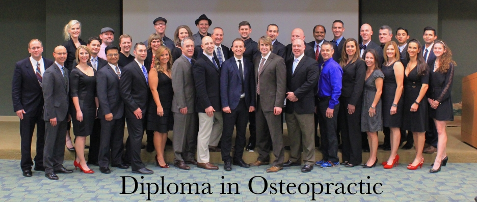 Image 10 Diploma in Osteopractic FINAL