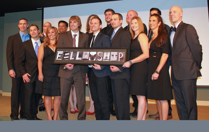Image 14 Fellowship FINAL