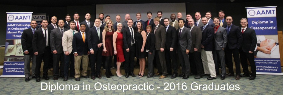 2016-dip-osteopractic-graduates-best-final-pictures