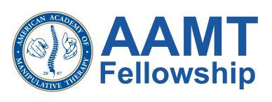 AAMT Fellowship Logo - SLC AAOMPT 2017 9.1.17 copy 2
