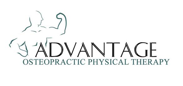 Advantage Osteopractic PT Header copy